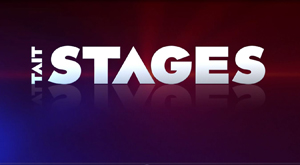 Tait Stages